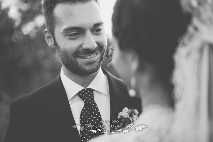 reportaje de boda jc y l_0197
