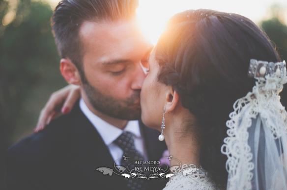 reportaje de boda jc y l_0198