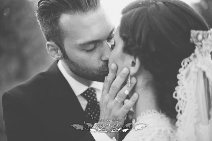 reportaje de boda jc y l_0199