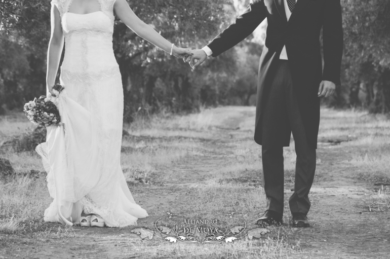 reportaje de boda jc y l_0201