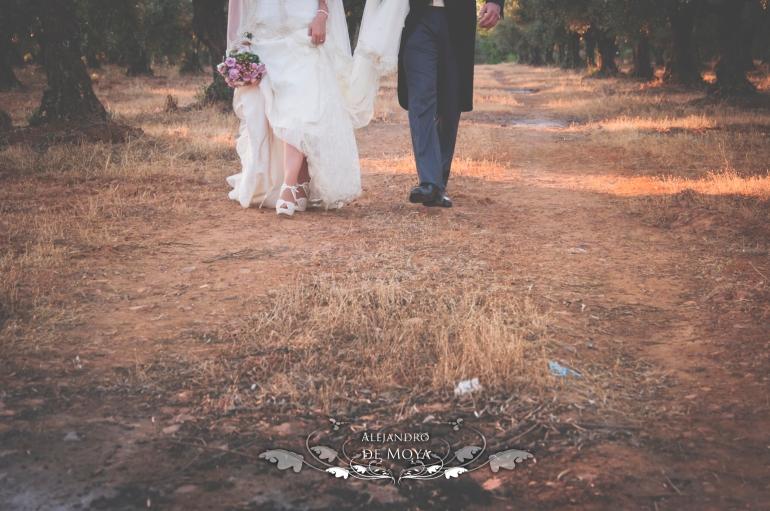 reportaje de boda jc y l_0202