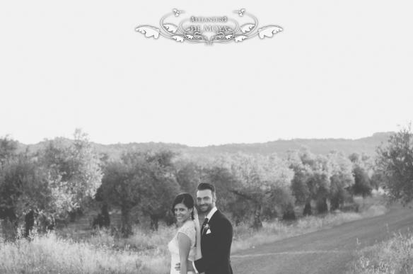 reportaje de boda jc y l_0204