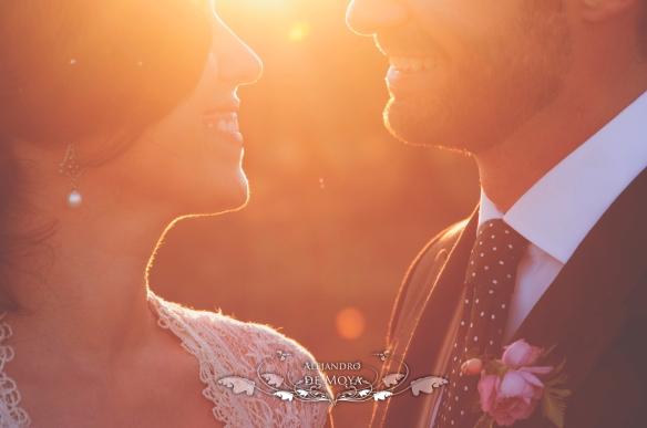 reportaje de boda jc y l_0205