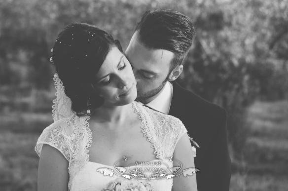reportaje de boda jc y l_0206