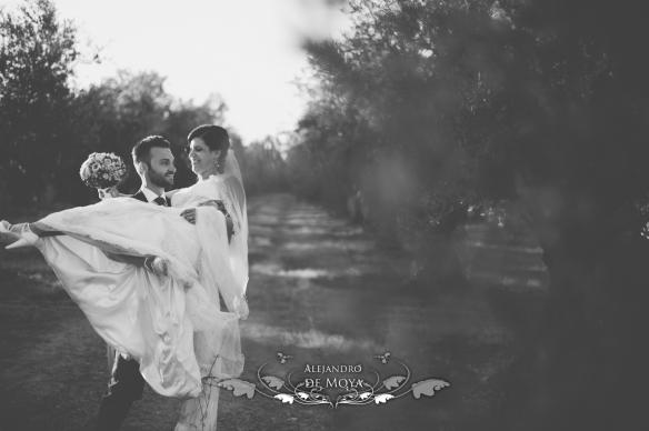 reportaje de boda jc y l_0208