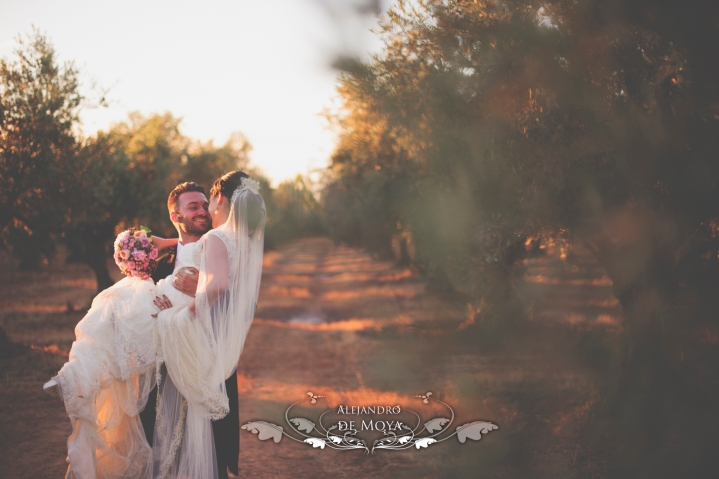 reportaje de boda jc y l_0209