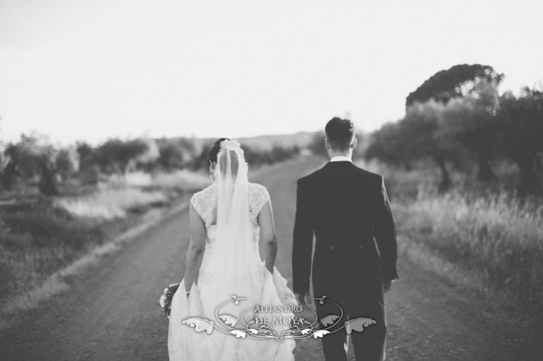 reportaje de boda jc y l_0210