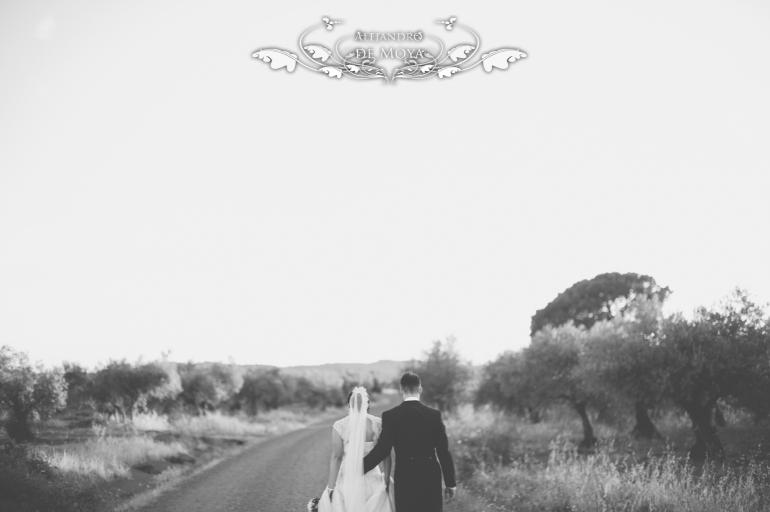 reportaje de boda jc y l_0211