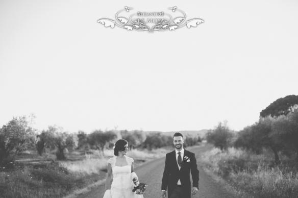 reportaje de boda jc y l_0212