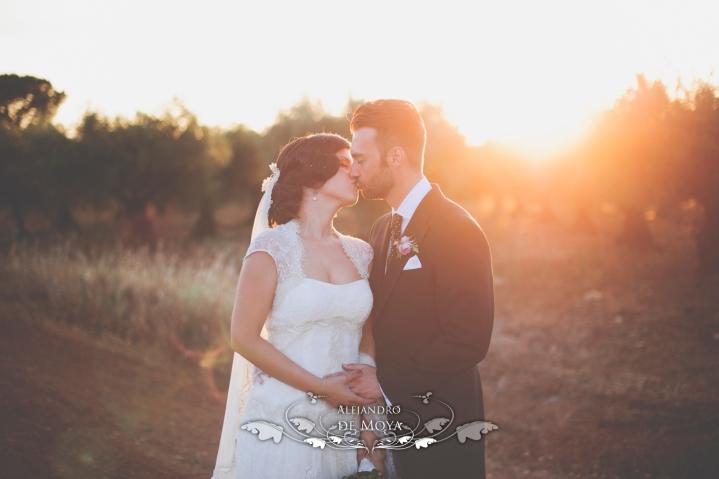 reportaje de boda jc y l_0213
