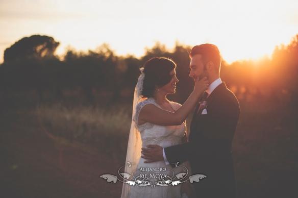 reportaje de boda jc y l_0214