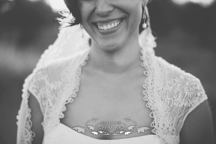 reportaje de boda jc y l_0215