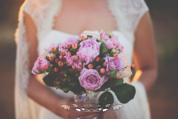 reportaje de boda jc y l_0216