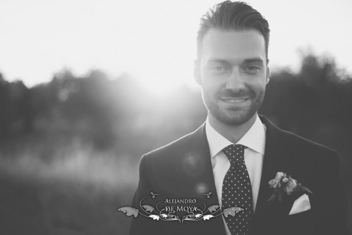 reportaje de boda jc y l_0217