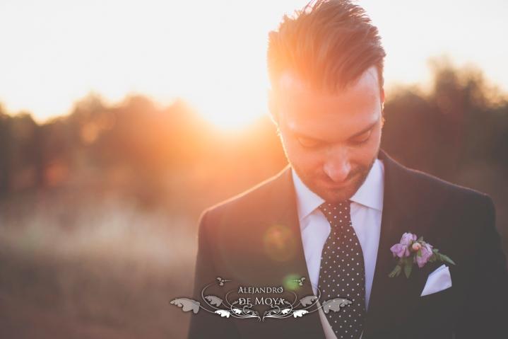 reportaje de boda jc y l_0218