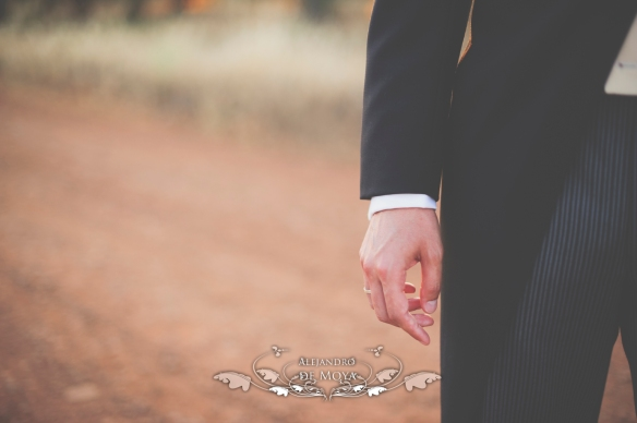 reportaje de boda jc y l_0219