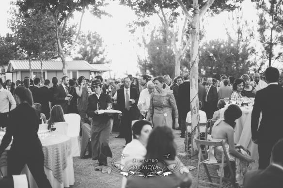 reportaje de boda jc y l_0221