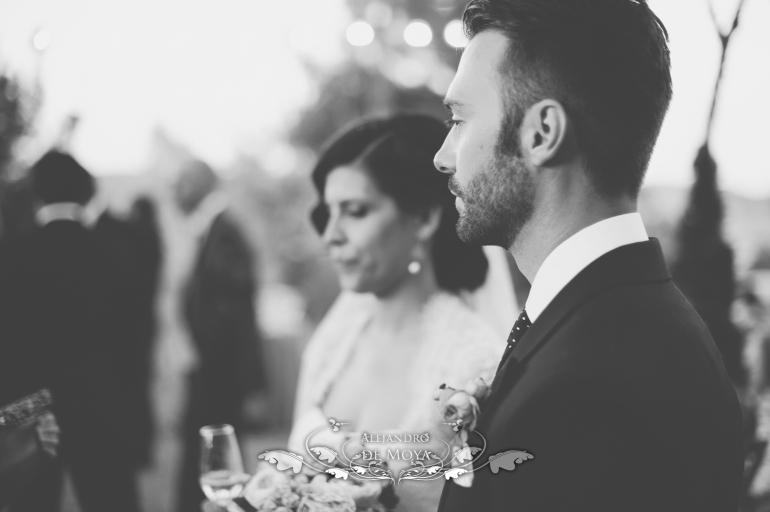 reportaje de boda jc y l_0222