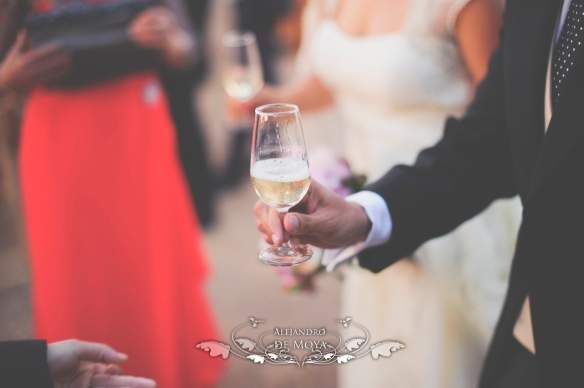 reportaje de boda jc y l_0223