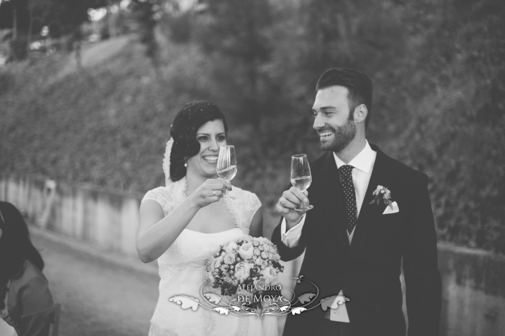 reportaje de boda jc y l_0224
