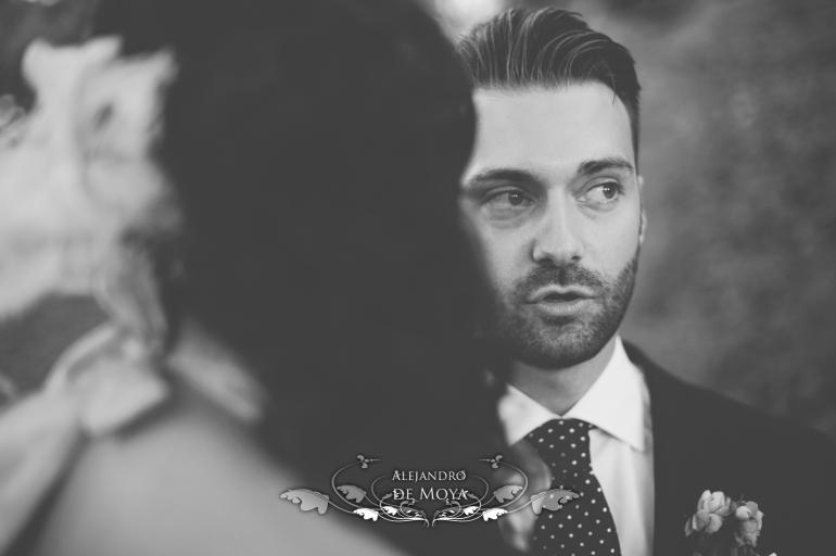 reportaje de boda jc y l_0225