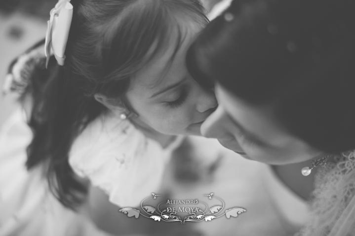 reportaje de boda jc y l_0228