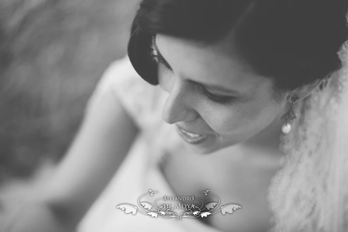 reportaje de boda jc y l_0229