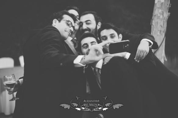 reportaje de boda jc y l_0230