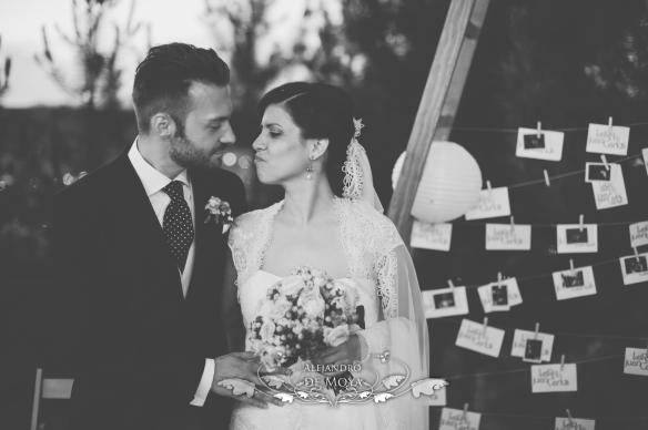 reportaje de boda jc y l_0231