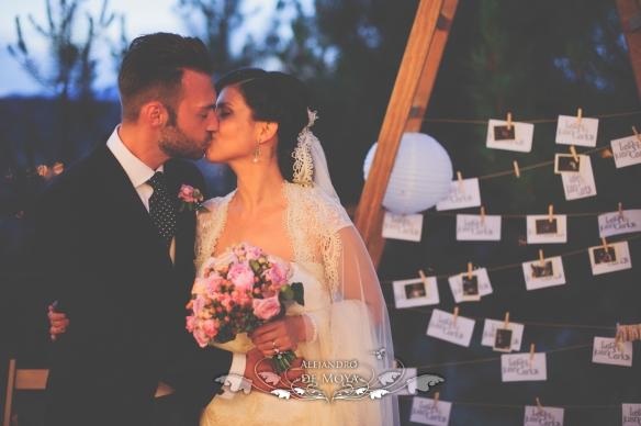 reportaje de boda jc y l_0232