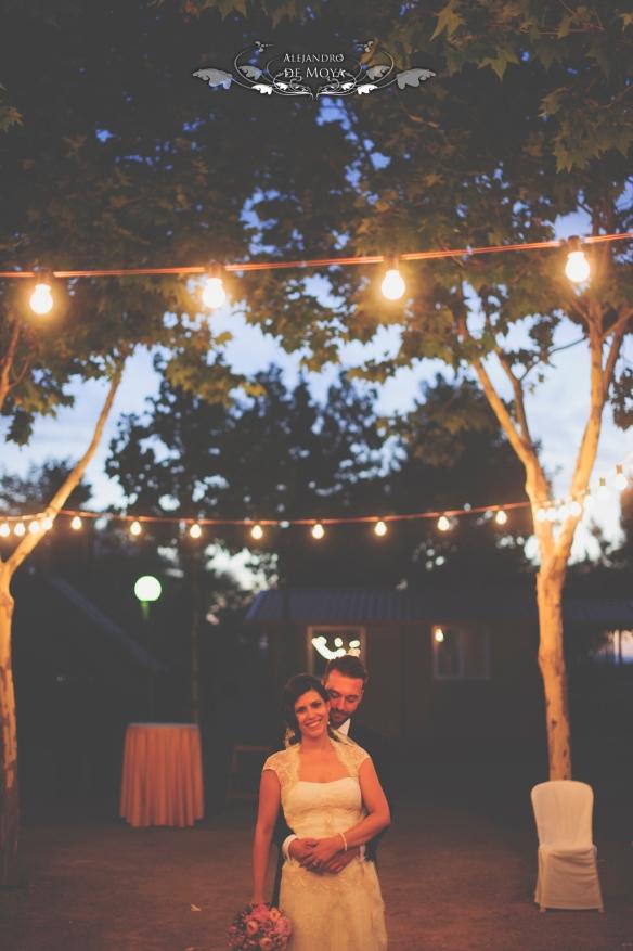 reportaje de boda jc y l_0233