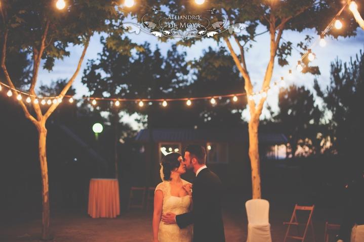 reportaje de boda jc y l_0234