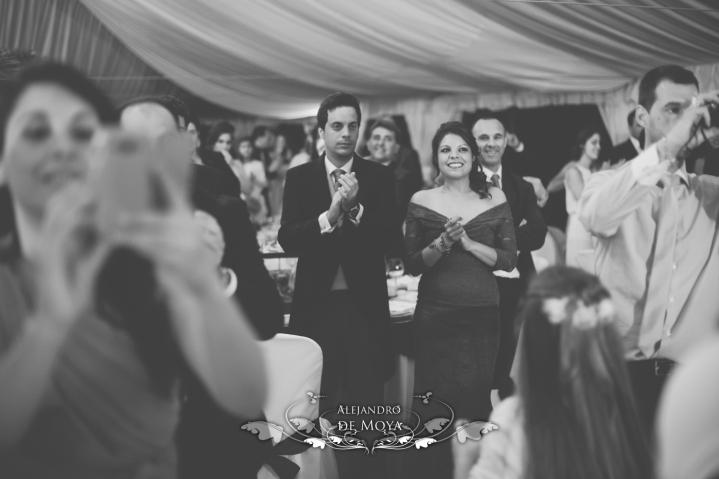 reportaje de boda jc y l_0238
