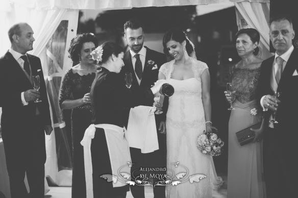reportaje de boda jc y l_0239