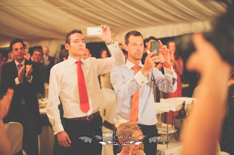 reportaje de boda jc y l_0240