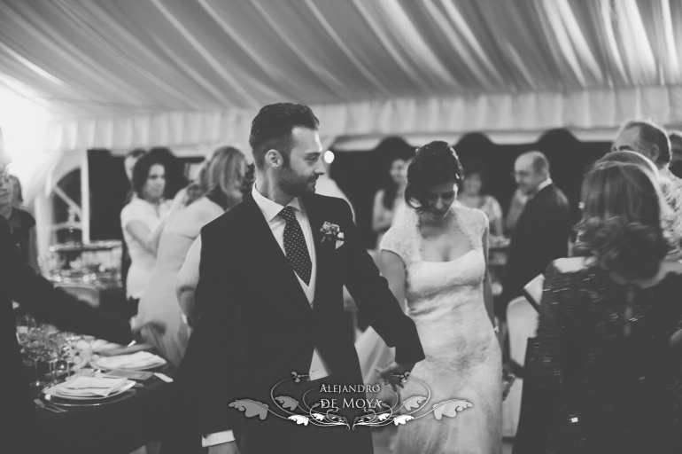 reportaje de boda jc y l_0241