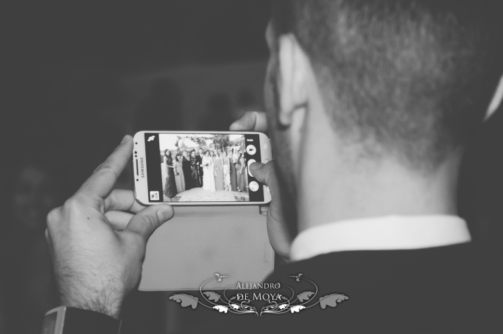 reportaje de boda jc y l_0243