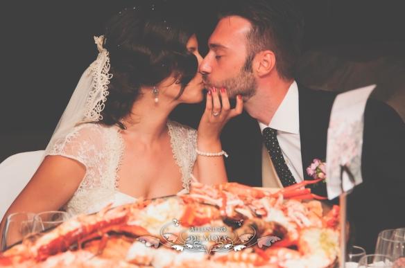 reportaje de boda jc y l_0245