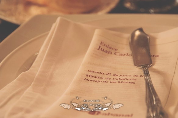 reportaje de boda jc y l_0246