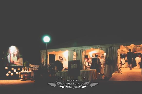 reportaje de boda jc y l_0247