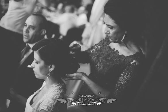 reportaje de boda jc y l_0248