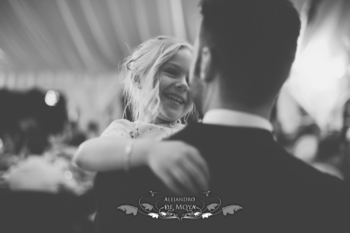reportaje de boda jc y l_0250