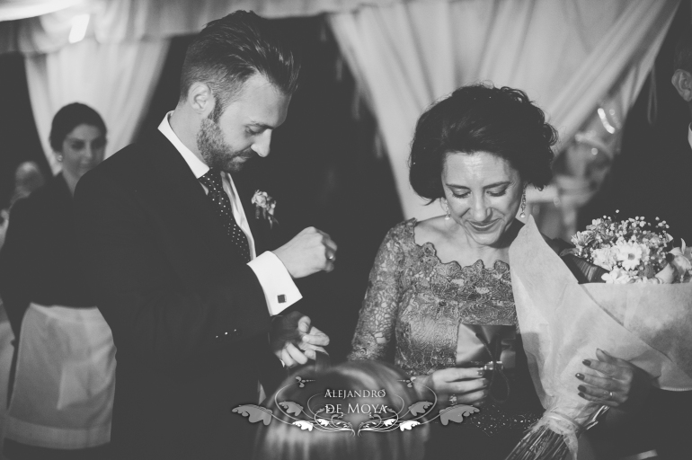 reportaje de boda jc y l_0256