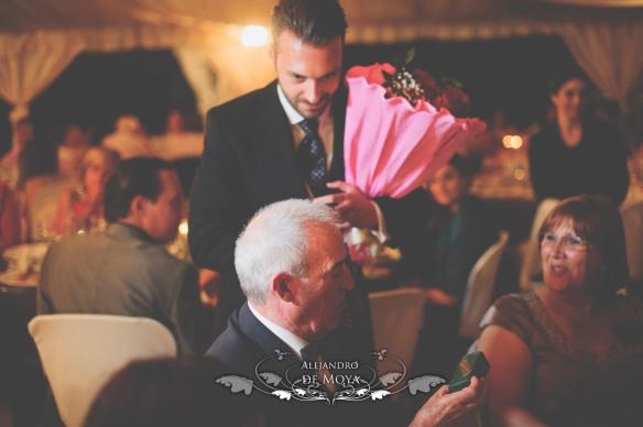 reportaje de boda jc y l_0257