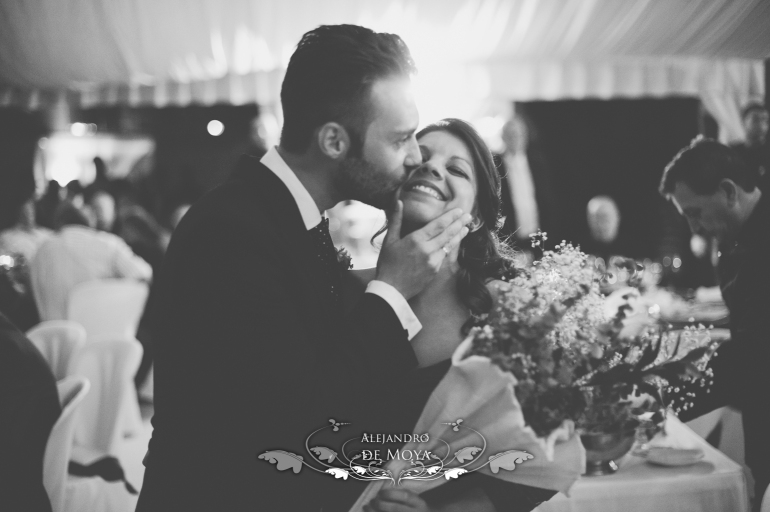 reportaje de boda jc y l_0260