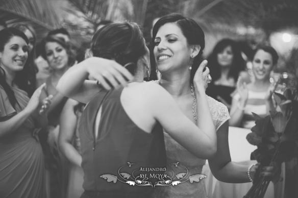 reportaje de boda jc y l_0261
