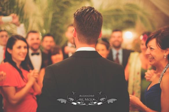 reportaje de boda jc y l_0262