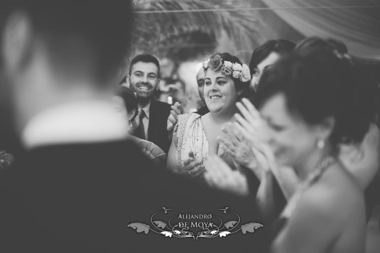 reportaje de boda jc y l_0263