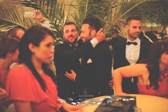 reportaje de boda jc y l_0264