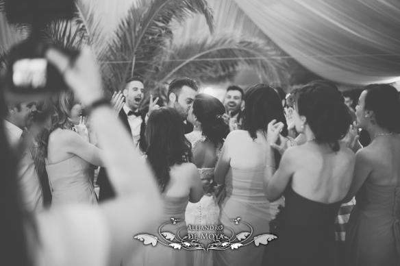 reportaje de boda jc y l_0265